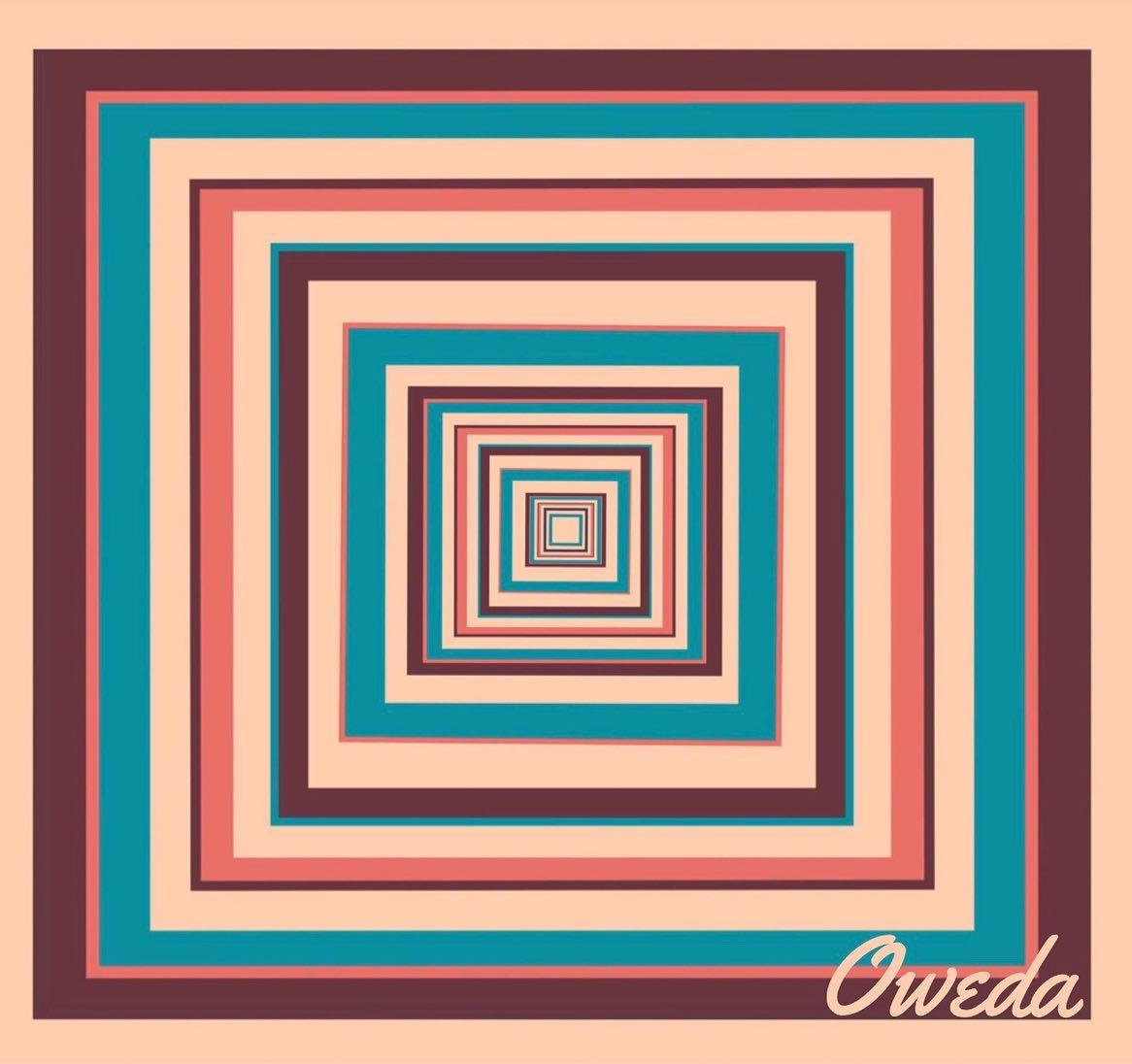 Oweda3823AlbumCover