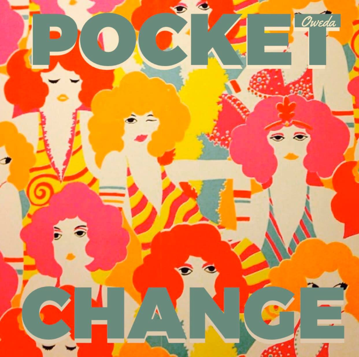 pocketChangeSingle